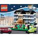 LEGO Bricktober Bakery Set 40143