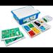 LEGO BricQ Motion Essential Set 45401