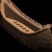 LEGO Brown Boat Canoe 4 x 16 (6021)