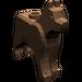 LEGO Brown Dog / Wolf