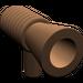 LEGO Brown Loudhailer (4349)