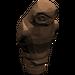 LEGO Brown Owl (40232)