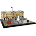 LEGO Buckingham Palace Set 21029