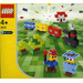 LEGO Build and Create Set 4410