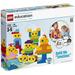 LEGO Build Me 'Emotions' Set 45018