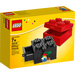 LEGO Buildable Brick Box 2x2 Set 40118