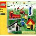 LEGO Buildings Set 4406