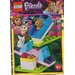 LEGO Bunnies' Playground Set 561804