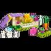 LEGO Bunny & Babies Set 41087
