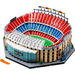 LEGO Camp Nou - FC Barcelona Set 10284