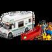 LEGO Camper Van Set 60057