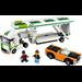 LEGO Car Transporter Set 60305