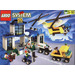 LEGO Cargo Center Set 6330
