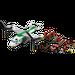 LEGO Cargo Heliplane Set 60021-1