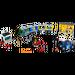 LEGO Cargo Terminal Set 60169
