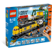 LEGO Cargo Train Set 7939