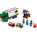 LEGO Cargo Truck Set 60020-1