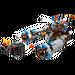 LEGO Castle Cavalry Set 70806