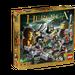 LEGO Castle Fortaan (3860)