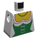 LEGO  Castle Torso without Arms (973)
