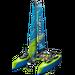 LEGO Catamaran Set 42105