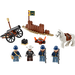 LEGO Cavalry Builder Set 79106