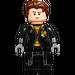 LEGO Cedric Diggory Minifigure