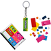 LEGO Celebration Bag Charm (853989)