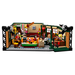 LEGO Central Perk Set 21319