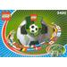LEGO Championship Challenge II Set 3420-1