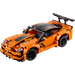 LEGO Chevrolet Corvette ZR1 Set 42093