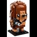 LEGO Chewbacca Set 41609