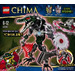 LEGO Chi Hyper Cragger Set 66500