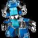 LEGO Chilbo Set 41540
