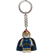 LEGO Chima Laval Key Chain (850608)