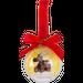 LEGO Christmas Bauble - Reindeer (850852)