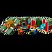LEGO Christmas Gift Box Set 40292