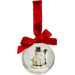 LEGO Christmas Ornament Snowman (853670)