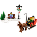 LEGO Christmas Set 3300014