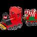 LEGO Christmas Train Set 40034
