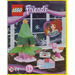 LEGO Christmas Tree Set 561412