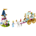 LEGO Cinderella's Carriage Ride Set 41159