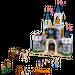 LEGO Cinderella's Dream Castle Set 41154