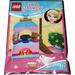 LEGO Cinderella's Kitchen Set 302103