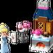 LEGO Cinderella's Kitchen Set 30551