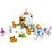 LEGO Cinderella's Royal Carriage Set 43192