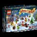LEGO City Advent Calendar Set 4428