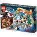 LEGO City Advent Calendar Set 60024-1