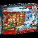 LEGO City Advent Calendar Set 60235-1