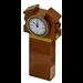 LEGO City Advent Calendar Set 60235-1 Subset Day 19 - Grandfather Clock